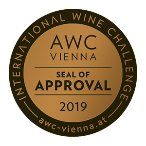 AWC_Medaille2019_APPROVAL_LORES
