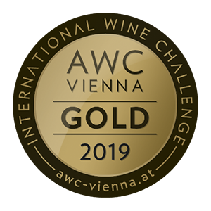 AWC_Medaille2019_GOLD_LORES