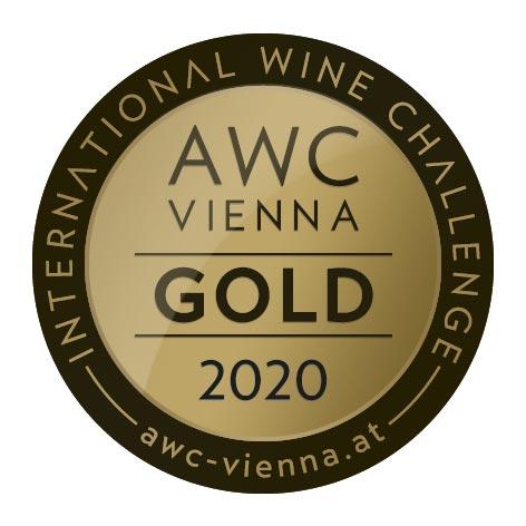AWC_Medaillen2020_Visuals_GOLD_LORES