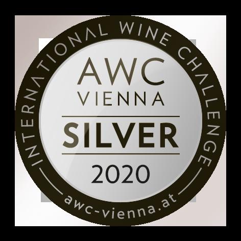 AWC_Medaillen2020_Visuals_SILVER_LORES