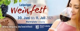 Leipzig_2021